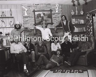 1976_STAFF__10