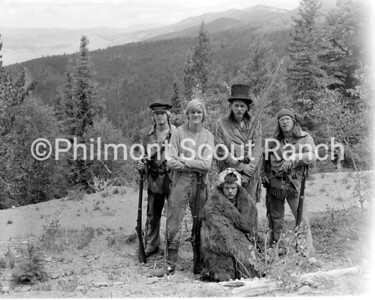 1976_STAFF_CLEARCREEK_01