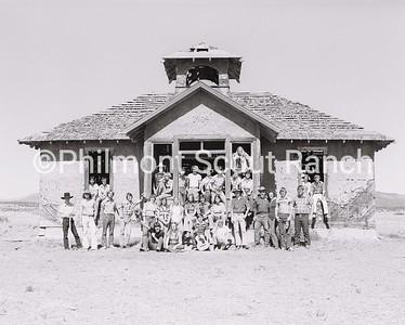 1976_STAFF_TRADINGPOST_1