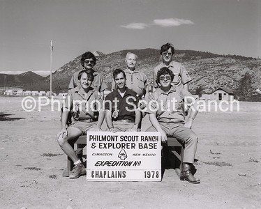 1978_STAFF_CHAPLAINS_3