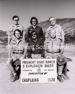 1978_STAFF_CHAPLAINS_1V