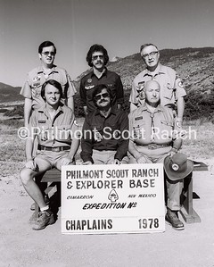 1978_STAFF_CHAPLAINS_2V