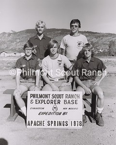 1978_STAFF_APACHESPRINGS_2V