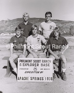 1978_STAFF_APACHESPRINGS_1V