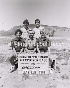 1980_STAFF_DEANCOW_01