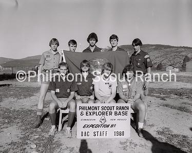 1980_STAFF_DACSTAFF_02