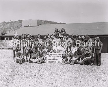 1980_STAFF_FOODSERVICE_02