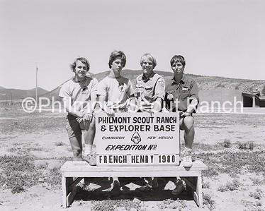 1980_STAFF_FRENCHHENRY_02