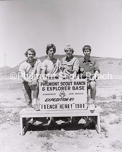 1980_STAFF_FRENCHHENRY_01