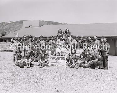 1980_STAFF_FOODSERVICE_03