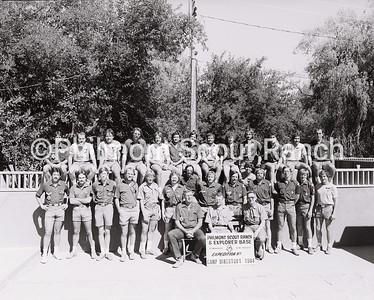 1980_STAFF_CAMPDIRECTOR_01