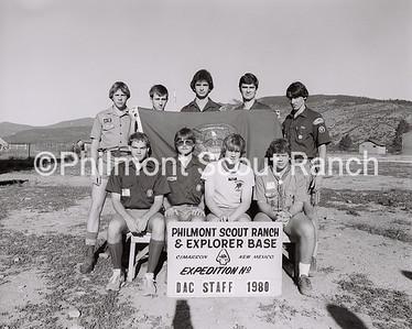 1980_STAFF_DACSTAFF_01