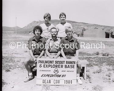 1980_STAFF_DEANCOW_02