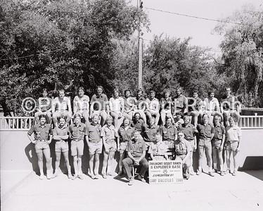 1980_STAFF_CONS_03