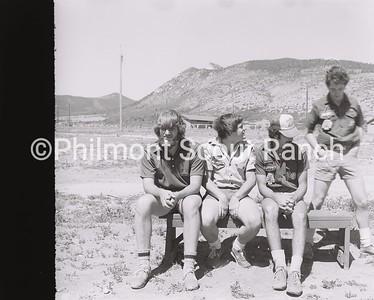 1981_STAFF__01