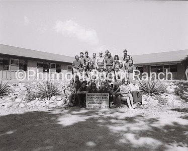1981_FOODSERVICES_001