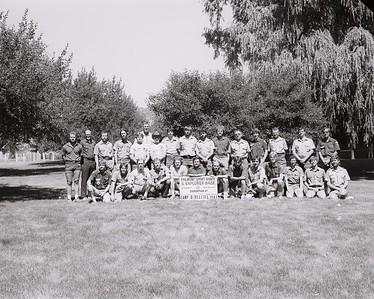 1983_STAFF_CAMPDIRECTORS_2
