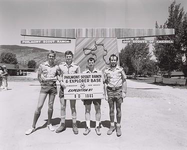 1983_STAFF_HD_1
