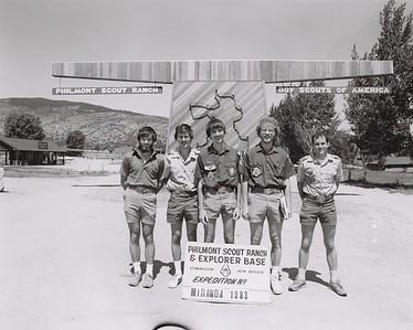 1983_STAFF_MIRANDA_1