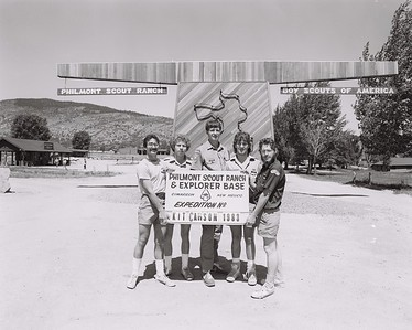1983_STAFF_KITCARSON_1