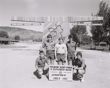 1983_STAFF_ABREU_2