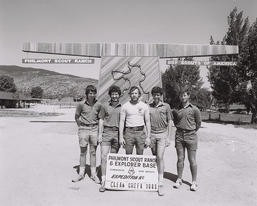 1983_STAFF_CLEARCREEK_1