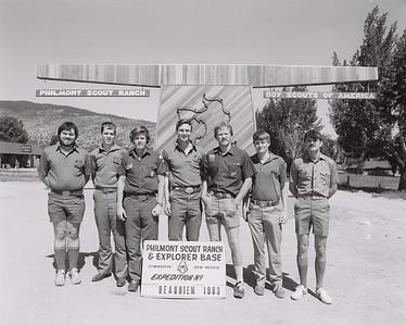 1983_STAFF_BEAUBIEN_2