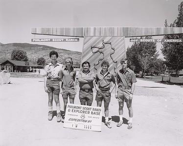 1983_STAFF_IW_2