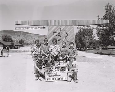 1983_STAFF_MINERSPARK_1