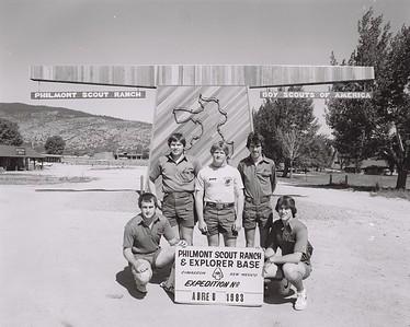 1983_STAFF_ABREU_1