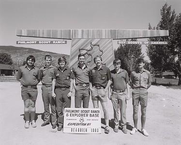 1983_STAFF_BEAUBIEN_1