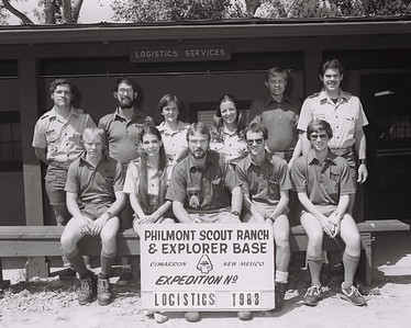 1983_STAFF_LOGISTICS_2