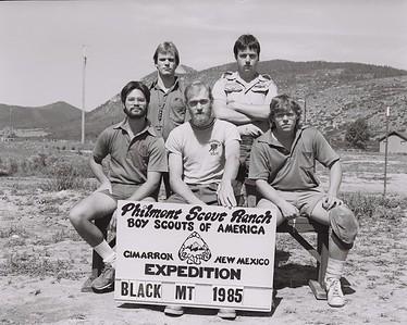 1985_STAFF_BLACKMT_1