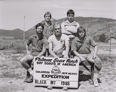1985_STAFF_BLACKMT_2