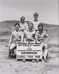 1985_STAFF_CLARKSFORK_1
