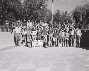 1985_STAFF_CAMPDIRECTORS_2