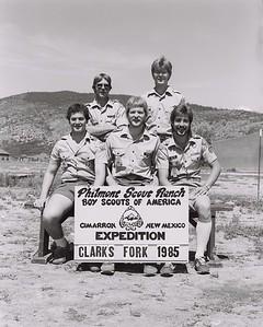 1985_STAFF_CLARKSFORK_2