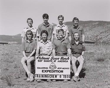 1986_STAFF_RANGERS_TRAININGCREW8_1