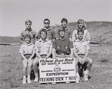 1986_STAFF_RANGERS_TRAININGCREW7_1