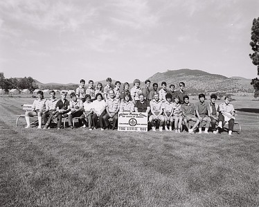 1986_STAFF_FOODSERVICE_1