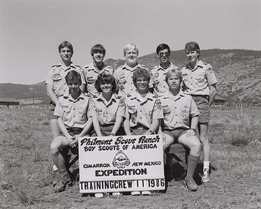 1986_STAFF_RANGERS_TRAININGCREW11_2