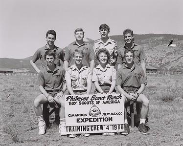 1986_STAFF_RANGERS_TRAININGCREW4_1