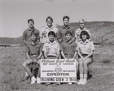 1986_STAFF_RANGERS_TRAININGCREW3_1