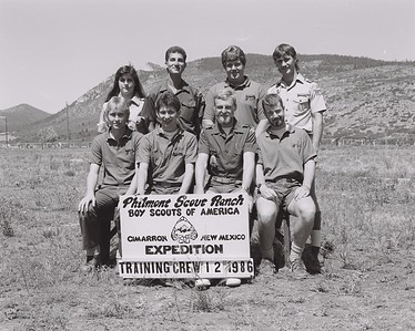 1986_STAFF_RANGERS_TRAININGCREW12_1