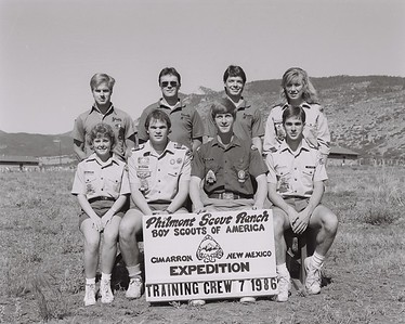 1986_STAFF_RANGERS_TRAININGCREW7_2