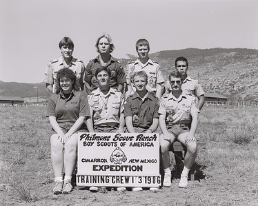 1986_STAFF_RANGERS_TRAININGCREW13_1