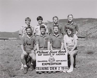 1986_STAFF_RANGERS_TRAININGCREW2_1