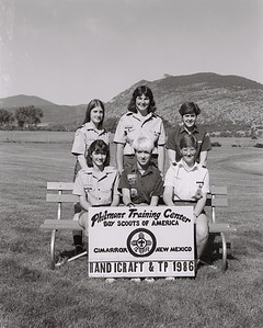 1986_STAFF_HANDICRAFT_AND_TP_2