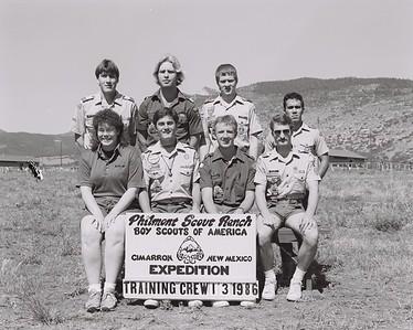 1986_STAFF_RANGERS_TRAININGCREW13_2