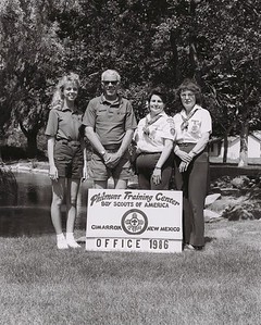 1986_STAFF_OFFICE_2